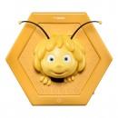 Lampa de perete pentru copii Maya the Bee 15633101401
