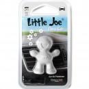 Odorizant auto Little Joe New Car, alb