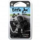 Odorizant auto Little Joe, Black