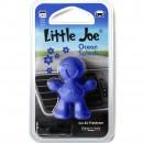 Odorizant auto Little Joe, Ocean