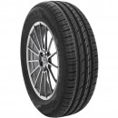 Anvelopa vara General Tire Altimax 195/65 R15 91H