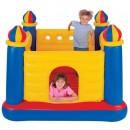 Centru de joaca Jump-o-Lene Castel