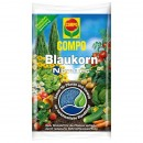 Ingrasamant universal Compo Blaukorn 1391202004, granule, 3 kg