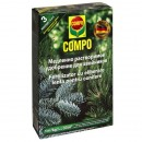 Ingrasamant pentru conifere Compo 1274102066, granule, 1 kg