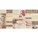 Decor Inca New York madera 25x50 cm