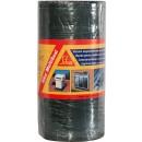 Banda bituminoasa pentru etansare Sika MultiSeal gri 10 m x 300 mm