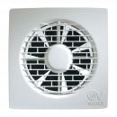 Ventilator axial Vortice Filo MF 120/5 11124, D 120 mm, 20 W, 175 mc/h