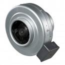 Ventilator metal pt.tubulatura vkmz 200