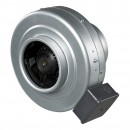 Ventilator metal pentru tubulatura Vents VKMZ 315, D 313 mm, 195 W, 2730 RPM, 1540 mc/h