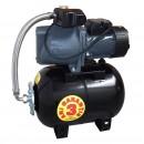 Hidrofor cu pompa HW3200 / 25H Premium 25 L
