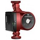 Pompa de circulatie Grundfos UPS2 25-80 180, H max. 8 m, Q max. 5.7 mc/h, PN 10, 230V