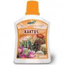 Ingrasamant pentru cactusi si plante suculente Agro CS, lichid, 250 ml