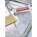 Solutie crema pentru inox Franke 330099, 250 g