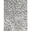 Covor broadway 080x150 soft silver 2144 6p04