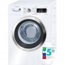 Masina de spalat rufe Bosch WAW32640EU, 9 kg, 1600 rpm, clasa A+++, adancime 59 cm, tehnologie EcoSilence Drive, alb