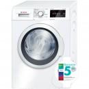 Masina de spalat rufe Bosch WAT20360BY, 8 kg, 1000 rpm, clasa A+++, adancime 59 cm, tehnologie EcoSilence Drive, alb