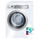 Masina de spalat rufe Bosch WAY32891EU, 9 kg, 1600 rpm, clasa A+++, adancime 59 cm, tehnologie EcoSilence Drive, alb