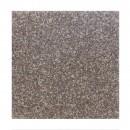 Granit interior / exterior G5664 60 x 60 x 1.5 cm