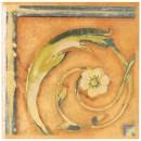 Bordura colt Florencia 15x15 cm