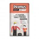 Adeziv super - flexibil pentru gresie si faianta Primus ADF 35, interior / exterior, gri, 25kg