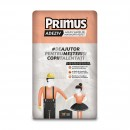 Adeziv flexibil Primus ADF37 alb 25 kg