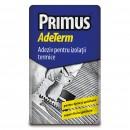 Primus adeziv polistiren 25kg(adet)