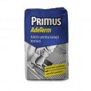 Adeziv polistiren Primus 25 kg (Adeterm Gri)