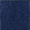 Mocheta Betap Rambo 84AB albastru cl. 22, 4 m
