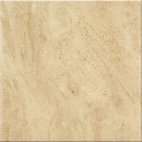 Gresie rectificata Salonika bej 29x29 cm