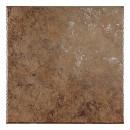 Gresie cali copper 50x50