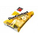 Adeziv placi termoizolatii Duo Contact 25kg