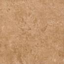 Gresie interior Mistral maro lucioasa PEI. 3 45 x 45 cm