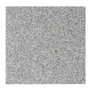 Granit lucios G603 gri interior / exterior 30.5 x 30.5 x 1 cm