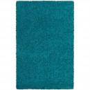 Covor living / dormitor Sintelon Rio 01PPP polipropilena dreptunghiular albastru 80 x 150 cm