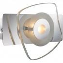 Aplica LED Zarima 41710-1, 4.5W