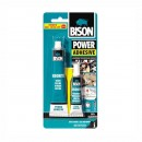 Bisonite power set 65g
