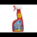 Pulverizator antimucegai mildew