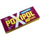 Adeziv universal Poxipol 70 ml