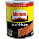 Adeziv Moment kraftkleber 800 ml