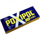 Adeziv universal Poxipol 70 ml metalic ST01970