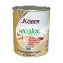 Ecolac kober parchet 0,75 l