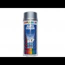 Spray vopsea auto, Dupli-Color, gri quart metalizat, interior / exterior, 350 ml