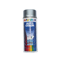 Spray vopsea auto, Dupli - Color, gri safir metalizat, interior / exterior, 350 ml
