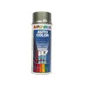 Spray vopsea auto, Dupli - Color, verde primavara metalizat, interior / exterior, 350 ml