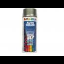 Spray vopsea auto, Dupli - Color, verde primavara metalizat, interior / exterior, 350 ml