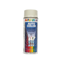 Spray vopsea auto, Dupli - Color, alb 13, interior / exterior, 350 ml