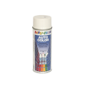 Spray vopsea auto, Dupli - Color, alb boreal nova, interior / exterior, 350 ml