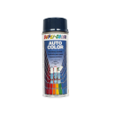 Spray vopsea auto, Dupli - Color, albastru capri 680, interior / exterior, 350 ml