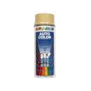 Spray vopsea auto, Dupli - Color, crem 427, interior / exterior, 350 ml
