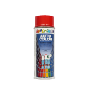 Spray vopsea auto, Dupli - Color, rosu nova 350, interior / exterior, 350 ml